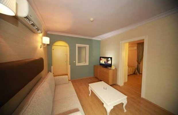 фото Grand Hotel Faros 677234565