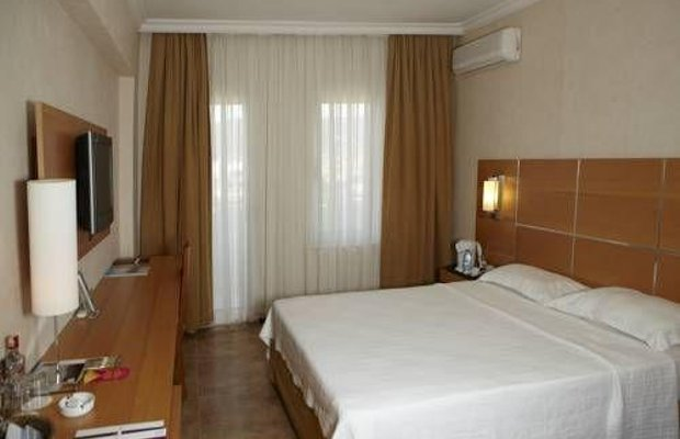 фото Selen Hotel 677234573