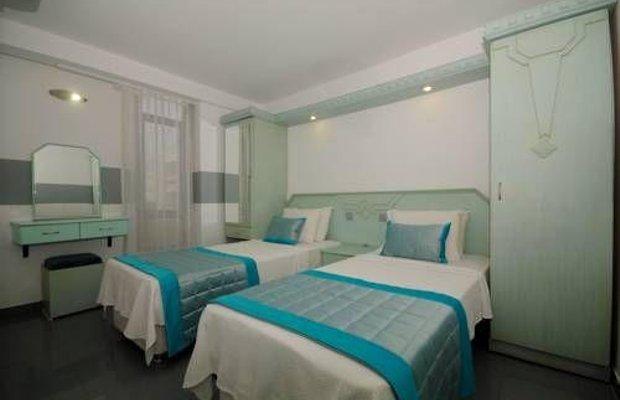 фото Blue Palace Apart Hotel 677234586
