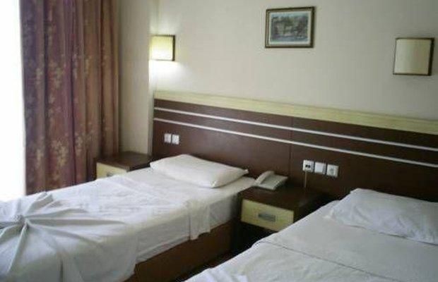 фото Yunus Hotel 677234766