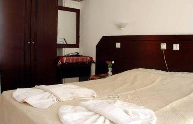 фото Marina Apart Hotel 677234880