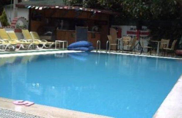 фото Melodi Hotel 677234913