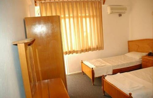 фото Flash Hotel 677235060