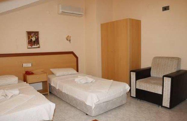 фото Swans 1 Hotel 677235086