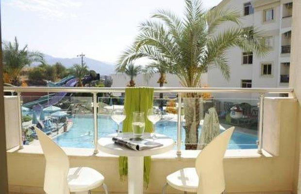 фото Cosmopolitan Resort Hotel 677235288