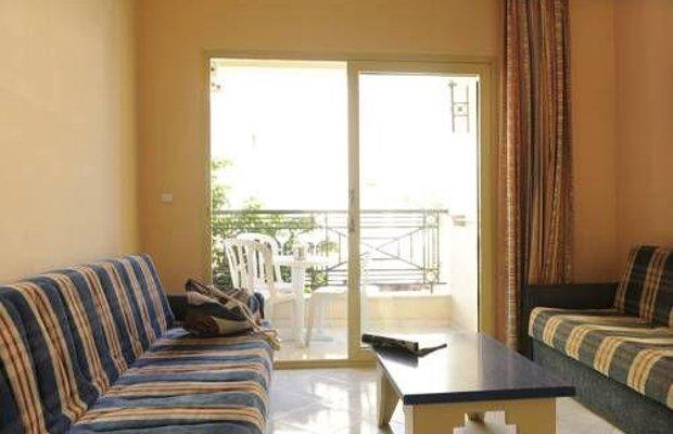 фото Cosmopolitan Resort Hotel 677235292