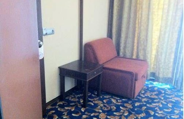 фото Oasis Hotel 677235334