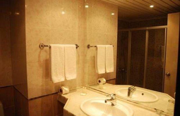 фото Romance Beach Hotel 677235404