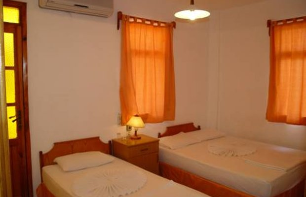 фото Ramar Motel 677235507