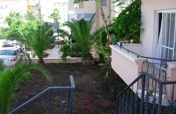 фото Selenya Apart Hotel 677235509