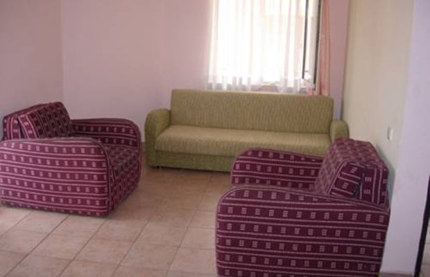 фото Selenya Apart Hotel 677235511