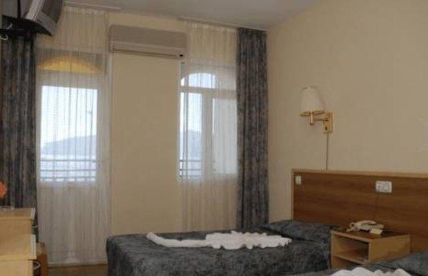 фото Serin Hotel 677235522