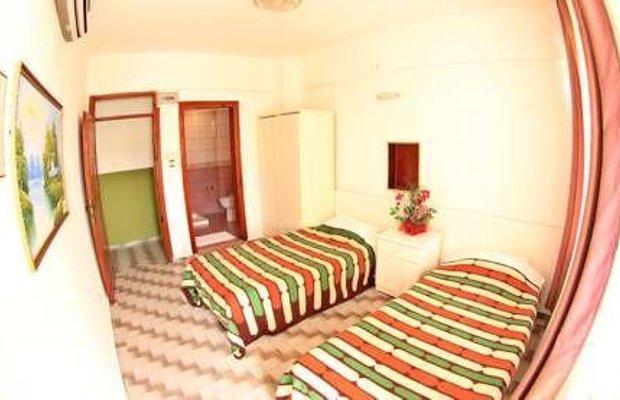 фото Soykan Hotel 677235540