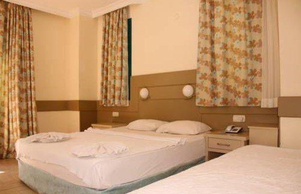 фото Sun Maris Bellamare Beach Hotel 677235576
