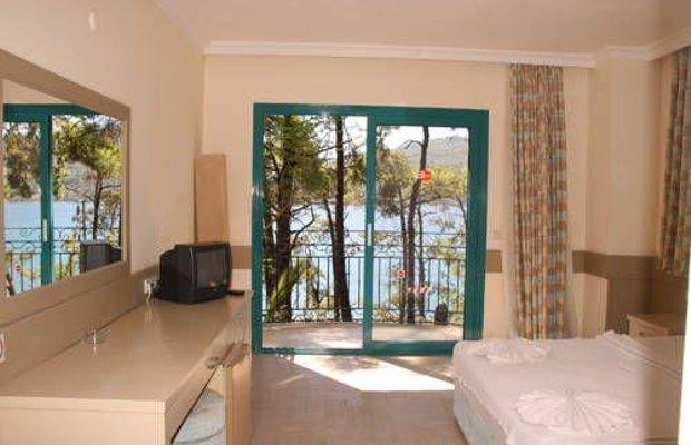 фото Sun Maris Bellamare Beach Hotel 677235582
