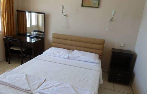 фото La Vita Beach Hotel 677235823