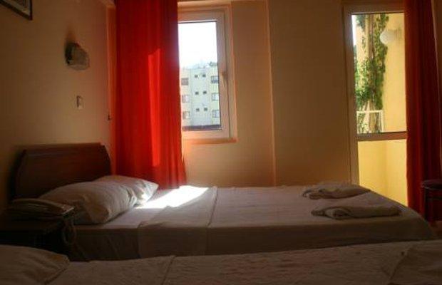 фото Hasinci Hotel 677235904