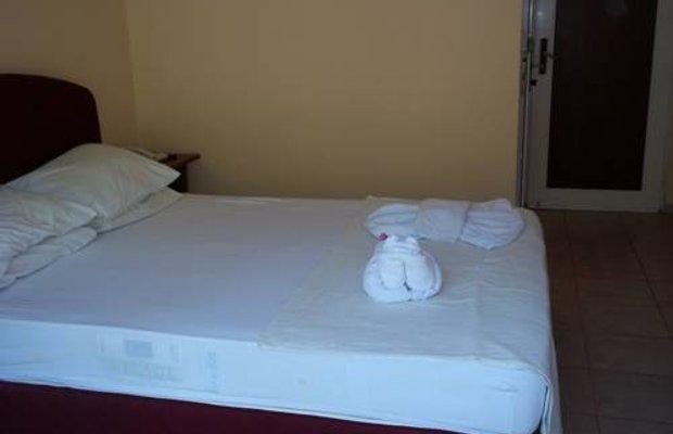 фото Hasinci Hotel 677235905