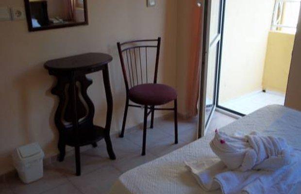 фото Hasinci Hotel 677235908