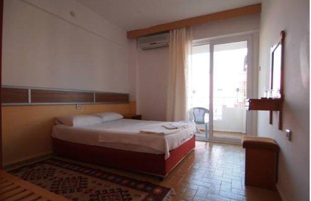 фото Bergama Hotel 677236050