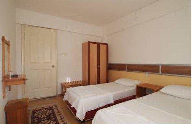 фото Bergama Hotel 677236051