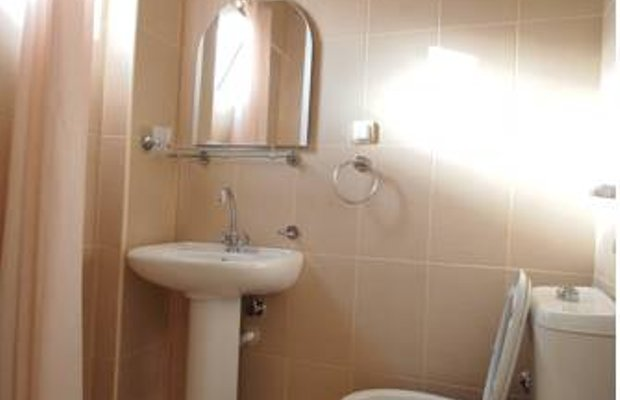 фото Bergama Hotel 677236052