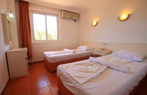 фото Murat Selcuk Apart Hotel 677236062