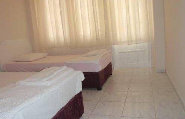 фото DM Hotel 677236077