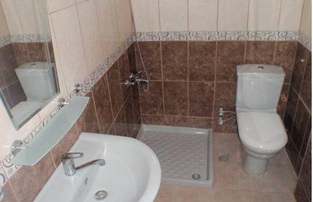 фото DM Hotel 677236078