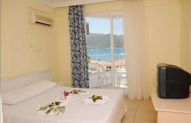 фото Sonnen Hotel 677236149