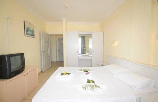 фото Sonnen Hotel 677236150