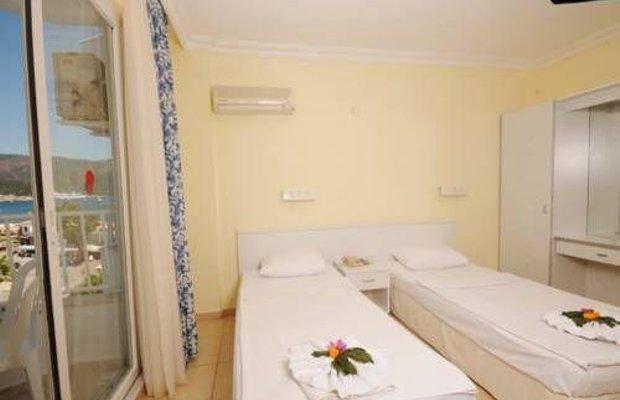 фото Sonnen Hotel 677236152