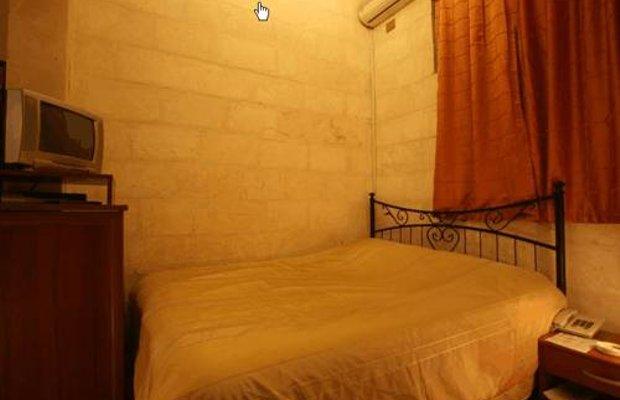 фото Erdoba Evleri Asur Pansiyonu 677236249