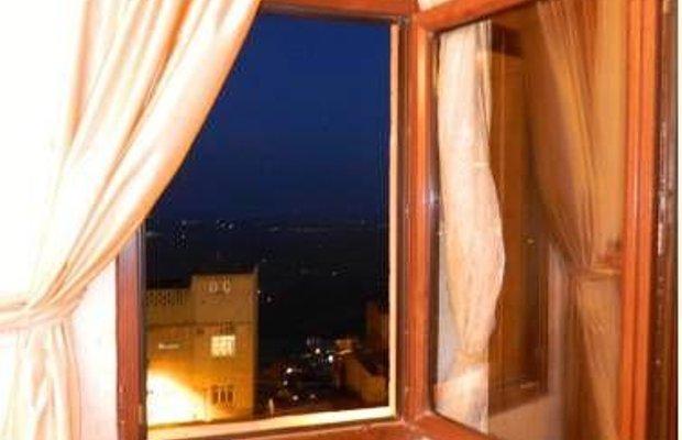 фото Zinciriye Hotel 677236322