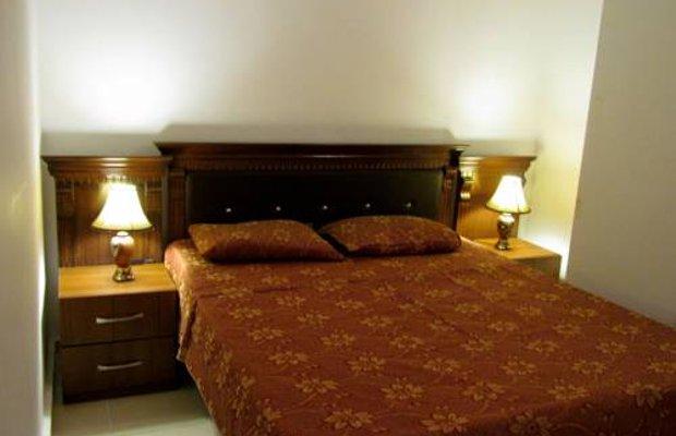 фото Mardin Apart Hotel 677236444
