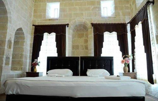 фото Kadim Hotel 677236453