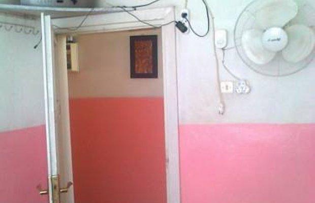 фото Basak Hotel 677236482