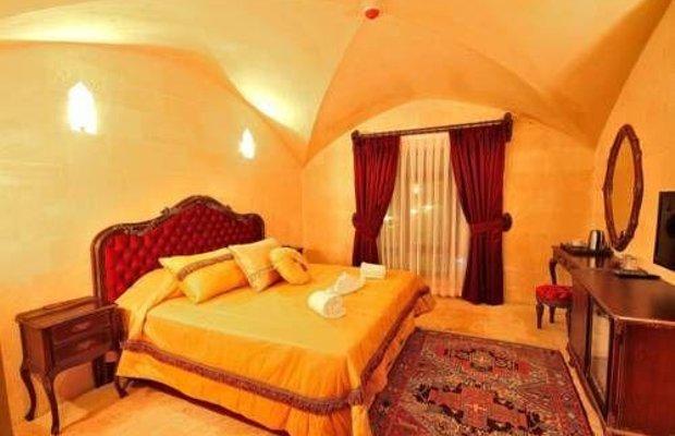 фото Maridin Hotel 677236491