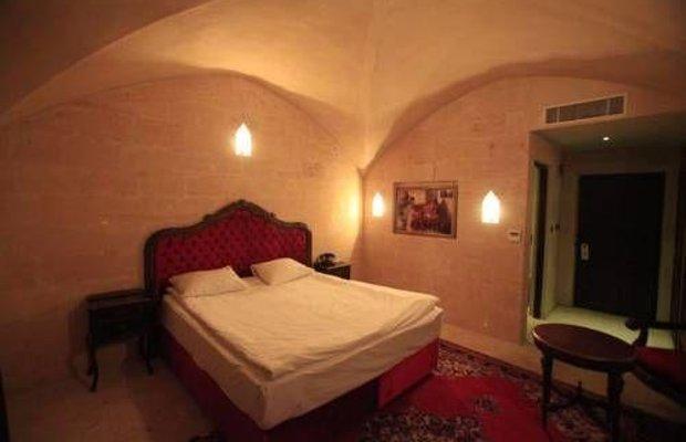 фото Maridin Hotel 677236494