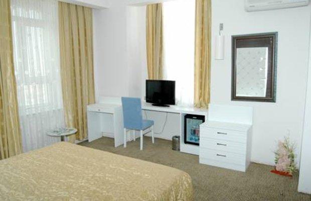 фото Avsar Hotel 677236668