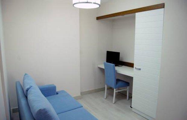 фото Avsar Hotel 677236671