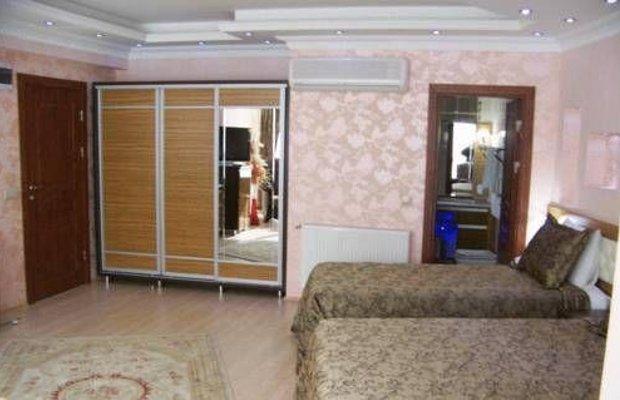 фото Grand Aksac Hotel 677236688