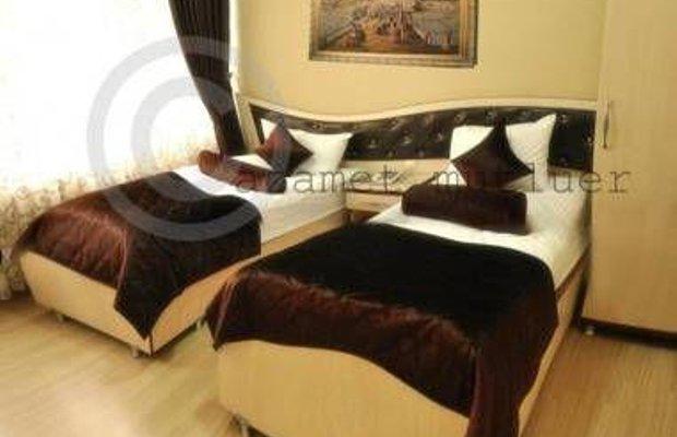 фото Malatya Palace Hotel 677236730