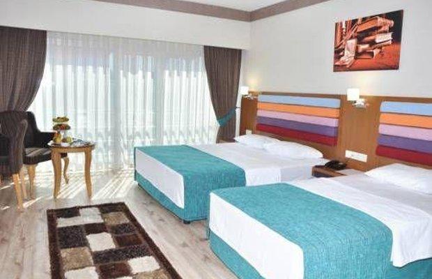 фото Hanem Hotel 677236746