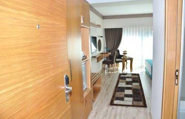 фото Hanem Hotel 677236749