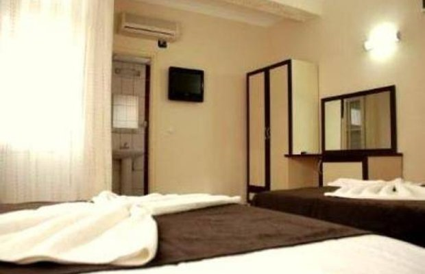 фото Blue Velvet Hotel 677236946