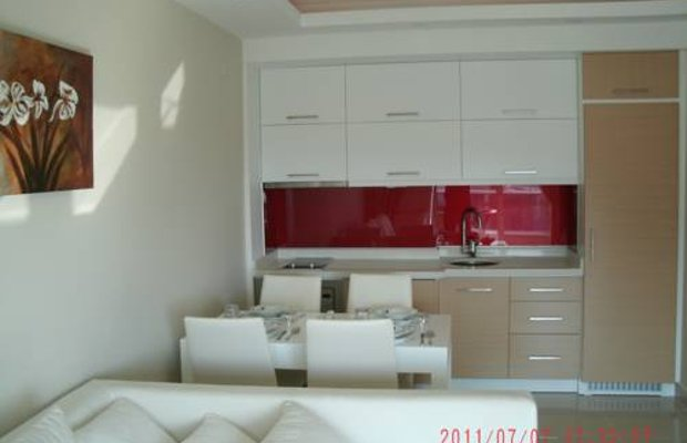фото Alanya Panorama Family House 677237031