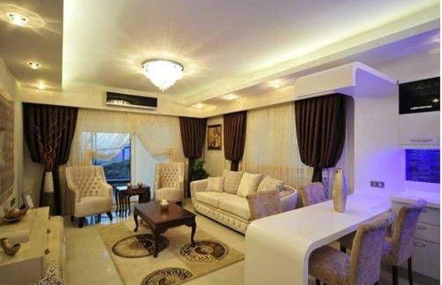 фото Family-Style Apartments Alanya 677237050