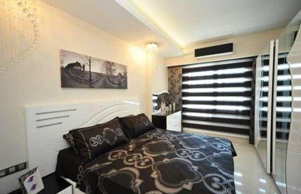 фото Family-Style Apartments Alanya 677237079
