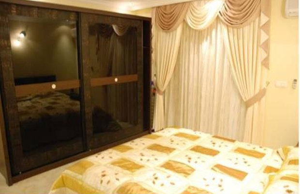 фото Cebeci Residence 8 677237254